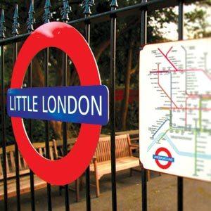 little-london-thumb
