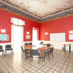 malta-school-inside