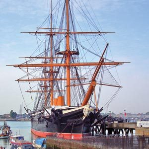 ports-ship-thumb