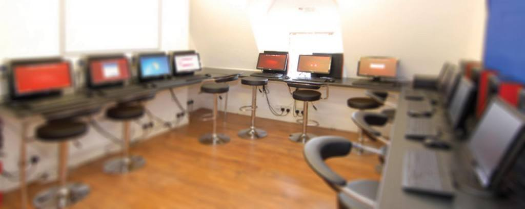 computer-room-slide