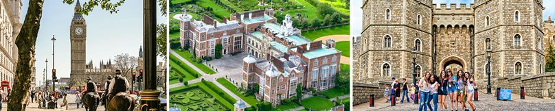 3er-London-Hatfield-house-Windsor