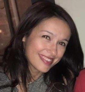 Katia Brusemini
