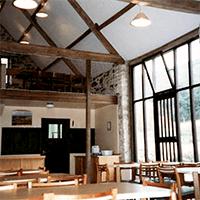 ac_diningroom