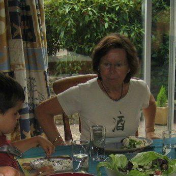 Host family 2.blogjpg