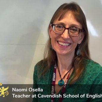 Naomi-Osella