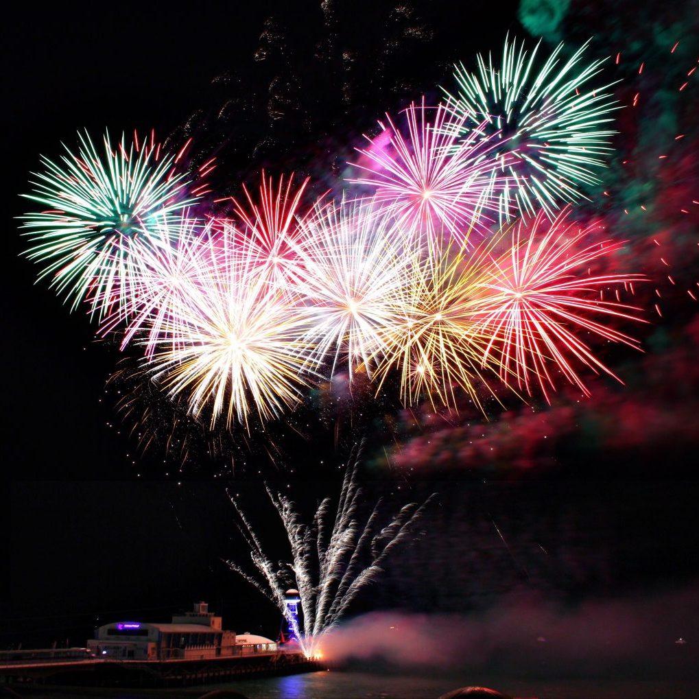 celebration-festival-fireworks-1387577