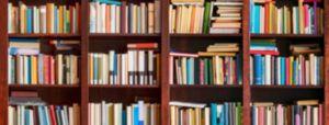 books-blur-02