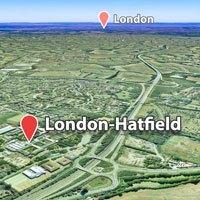 hatfield-minimap