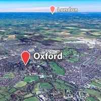 oxford-minimap